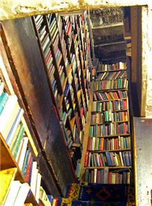 Material EAD - Livros e conteúdo