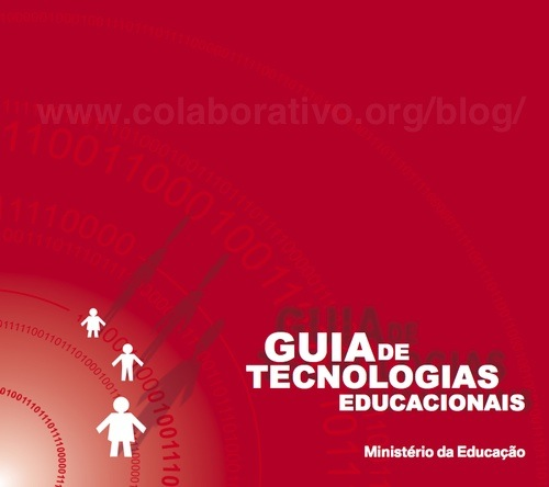 guia-tecnologia-educacao.jpg
