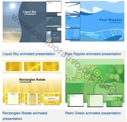modelos-powerpoint-animacao.jpg